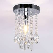 kitchen pretty inexpensive chandeliers for bedroom 34 plastic chandelier crystals girls room star wars houston lights