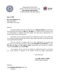 Appointment Letter Examples  Samples Pinterest INTERVIEW REQUEST LETTER   sample format of a letter you can use to request  an interview