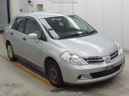 Japanese Used Cars Importer | Auction Services