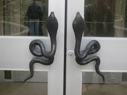 cool front door handles. Door Handles, Glamorous Unique Handles Front Knobs With Snake Design Handle Cool T