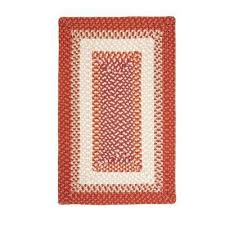 red home decorators collection outdoor rugs rugs the home