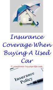 Term Life Insurance Quote Online New Get Auto Insurance Quote Online Buy Health Insurance And Term Life