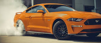 For those who have a lot of time on the highway, this gt500 will help keep driving up to 180 mph. 2021 Ford Mustang Sports Car Performance Features