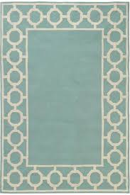 Small Picture Best 25 Aqua rug ideas only on Pinterest Heals rugs Carpet