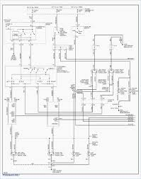 1994 Dodge Ram 2500 Wiring Diagram