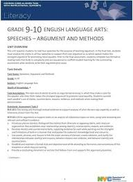 traditional education e ducation thesis statement examples for  online classes versus traditional education in what is your thesis statement