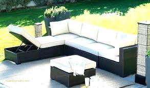 martha stewart charlottetown replacement cushions wicker furniture patio furniture fancy inspirational replacement cushions images cedar island