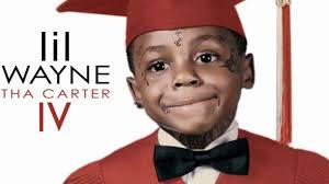 Lil Wayne - President Carter - YouTube