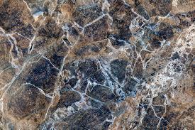 marble table top texture. Https://www.google.dk/search?q\u003dmarble Table Marble Top Texture D