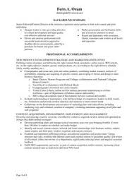 Resume CV Cover Letter  quick money from monster sample cover     florais de bach info