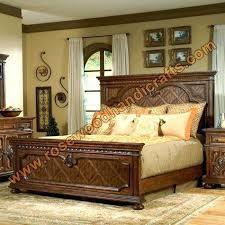 Wooden bed furniture design Catalogue Wooden Bed Design Latest Wooden Bed Latest Wooden Bed Designs Simple Bed Designs In Wood Wooden Oct17info Wooden Bed Design Oct17info