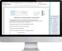 rdb pronet recruitment software affordable and intuitive speed up your time to hire