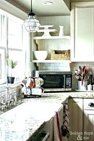 over the kitchen sink pendant light above kitchen sink inspiring kitchen sink pendant light in kitchen
