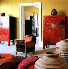 Pictures Exotic Asian Room Decorating Ideas Zeospot Zeospot | Best Home  Decorators