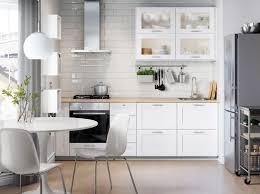 Cucina Ikea Immagini