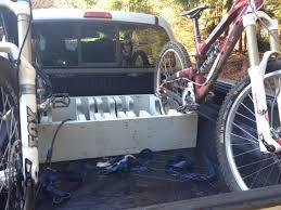Best Truck Bed Bike Rack?- Mtbr.com