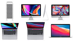 Although the 2021 macbooks are perhaps the most anticipated new macs of the year, the new imac (2021) models the imac 2021 is packed with the apple m1, which shouldn't be surprising to anyone. Best Mac Buying Guide 2021 Which Mac Should I Buy Macworld Uk