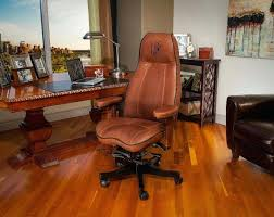 lifeform furniture showroom electronic home presents executive seating chair lifeform office furniture