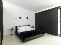 Immagini Di Camere Da Letto Moderne : Modelli di camere da letto matrimoniali per