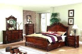 reclaimed wood bedroom set – baycao.co