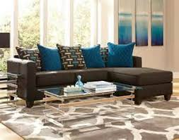 living room ideas with black sectionals. Cute Living Room Ideas With Black Sectionals A