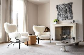 decor s a list volpe has contributed to several showhouses including the san francisco decorator showcase and his work can be found in the pages of