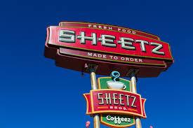 does sheetz accept ebt snap payment