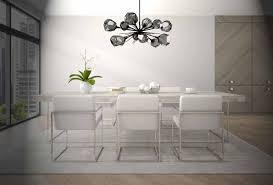 Luxus Badezimmer Design Styroporpaneelewandpaneelecf