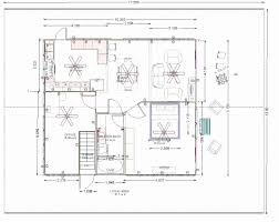 autocad home plans drawings free awesome unique 2 bedroom house plans free home inspiration