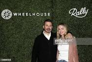 media.gettyimages.com/photos/jimmy-kimmel-and-moll...