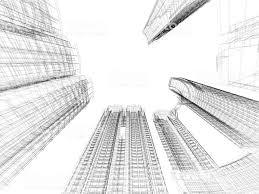 architecture blueprints skyscraper. Simple Blueprints Architecture Blueprints Skyscraper Skyscraper  Modren C With Design Ideas Inside Architecture Blueprints Skyscraper