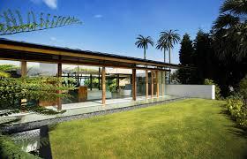 Architect: Guz Architects