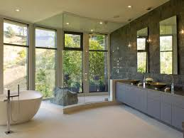 Fine Traditional Bathroom Decorating Ideas Designs Hgtvcom With Design