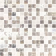 Россия Вид плитки = <b>Мозаика</b>; = <b>Laparet</b>;