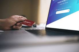 This type of offer could help reduce your monthly credit card payments, or clear your debt quicker. Global Money Transfers Send Money Online Using A Credit Card Talkremit