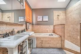 master bathroom decorating ideas. Master Bathroom And Closet Layouts Shower Pictures Large Decorating Ideas 7