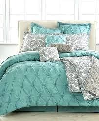 teal queen comforter. Teal Queen Comforter Sets Jasmine Blue Piece Set Bed In A Bag Bath .