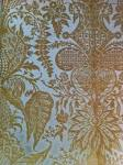 Georgian Era Wallpaper