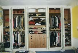 Master Bedroom Suite Furniture Master Bedroom And En Suite Furniture Simon Hunt Furniture Maker