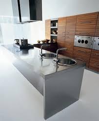 150 Kitchen Design U0026 Remodeling Ideas  Pictures Of Beautiful Modern Kitchen Interior
