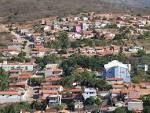 imagem de Urandi Bahia n-4