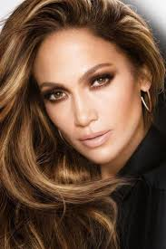 Jennifer Lopez New Hair Style best 25 jennifer lopez hair 2016 ideas jennifer 2069 by stevesalt.us