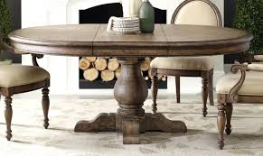 dining table chairs fit underneath round table with chairs that fit under