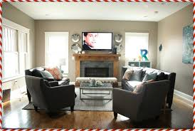 comely how to arrange living room furniture with fireplace and set on lighting how to arrange