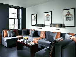 cream and gray color scheme living room colour schemes grey best on navy blue green bes