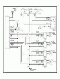 nissan micra wiring diagram stereo somurich com wiring diagram nissan micra k12 nissan micra wiring diagram stereo mesmerizing nissan micra k12 radio wiring diagram ideas best