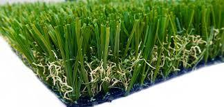 Artificial grass vs turf Indoor Meridian Close Up Nexgen Lawns Meridian Artificial Lawn Voted Best Landscape Turf