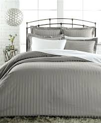 red stripe duvet cover queen white duvet cover white seerer duvet cover striped duvet covers damask