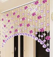 Small Picture Online Get Cheap Beaded Doorway Curtain Aliexpresscom Alibaba