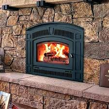 zero clearance fireplace insert zero clearance fireplace insert zero clearance gas fireplace insert installation clearance electric